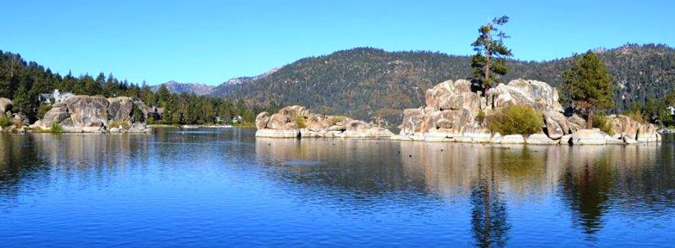big-bear-real-estate-boulder-bay