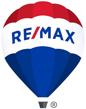 Remax - Big Bear Real Estate